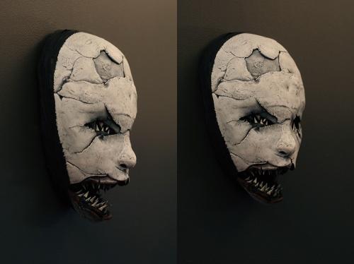 Torvenius I - Sharkgrin II