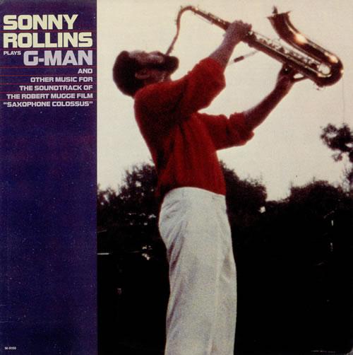 Sonny-Rollins-G-Man-485402