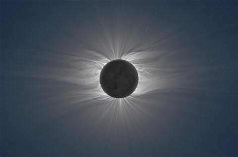 Miloslav Druckmuller I - eclipse