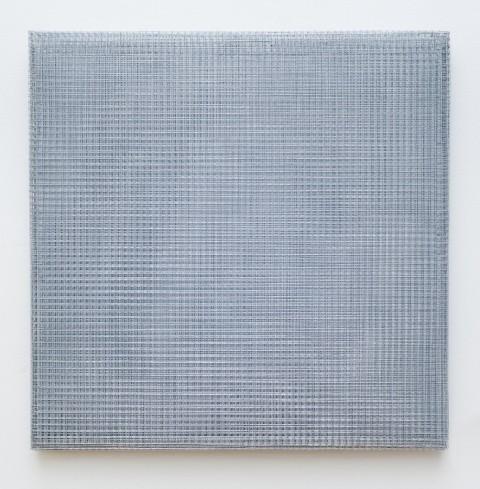 Ron Ulicny I - Confined Canvas