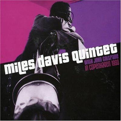miles-davis-quintet-john-coltrane-copenhagen-1960