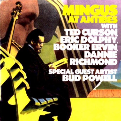 mingus-at-antibes
