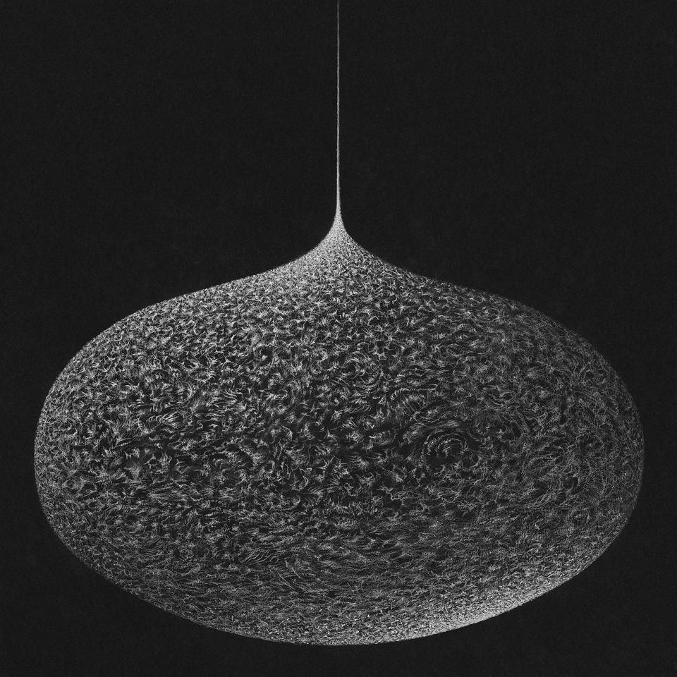 Bette-Burgoyne IIII - Big Drop