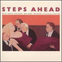 Steps_Ahead