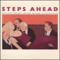 Steps_Ahead