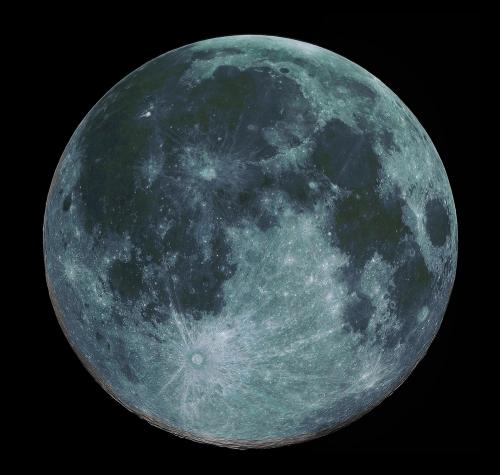 moon Ia