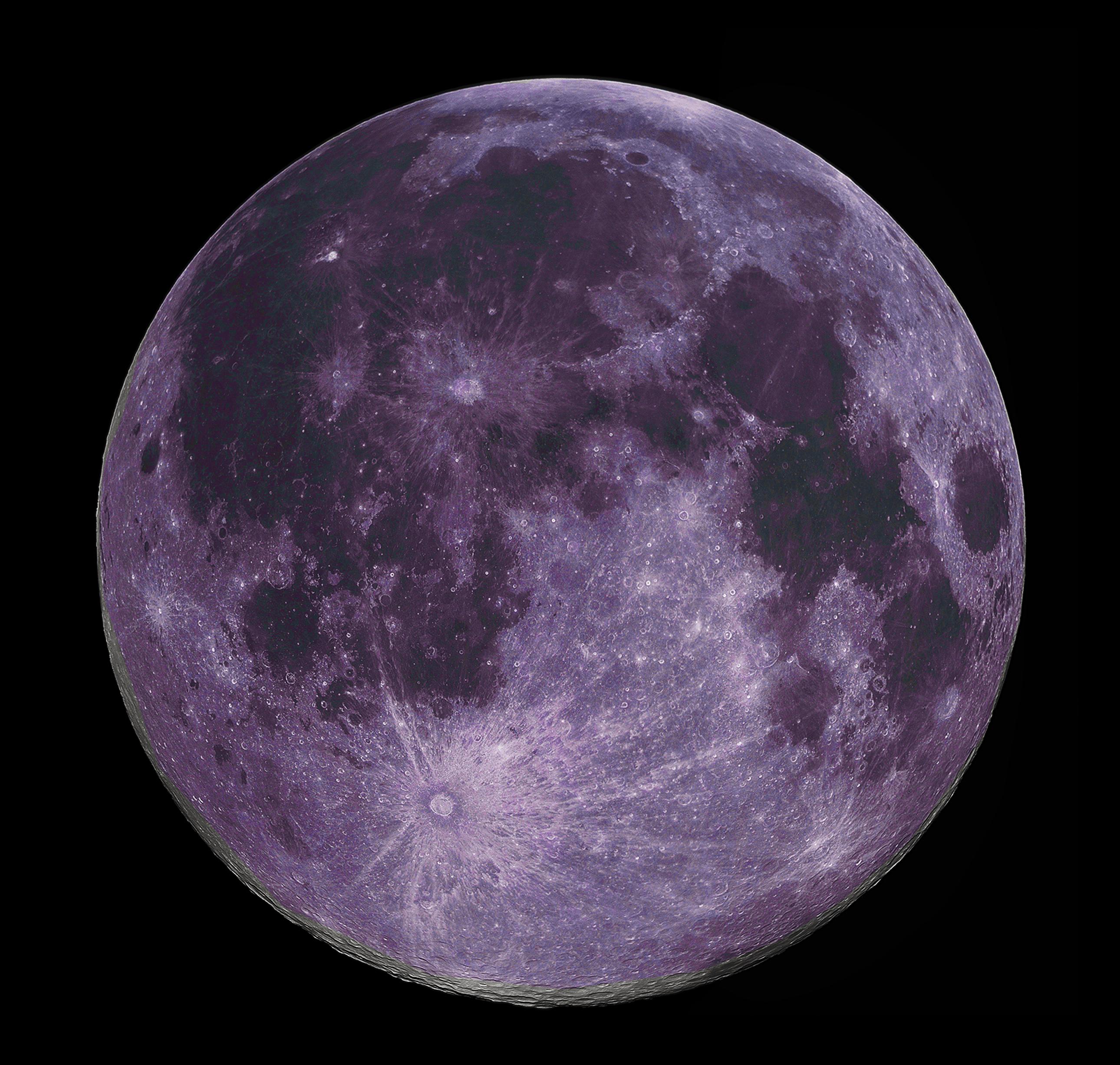 moon Iaa