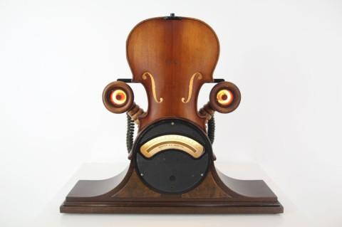 Nemo Gould I