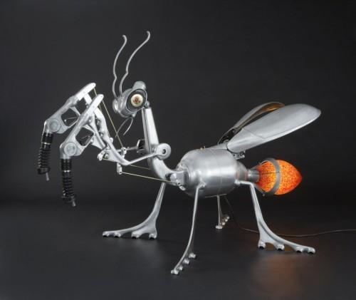 Nemo Gould II