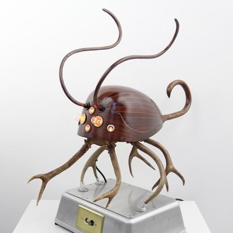 Nemo Gould VI