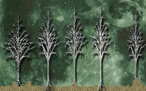 Trees Iaa