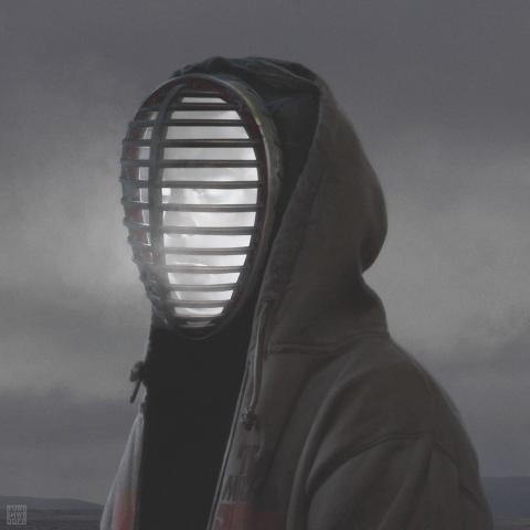 Yuri Shwedoff VI - Glow